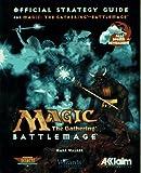 Magic the Gathering, Mark Walker, 0761510613