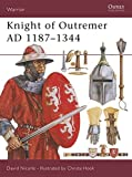 Knight of Outremer AD 1187–1344 (Warrior)