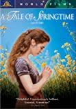 Tale of Springtime (Ws Sub Dol) (Version française) [Import]