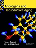 Androgens and Reproductive Aging, , 1842143123