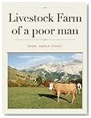 Livestock Farm of a poor man