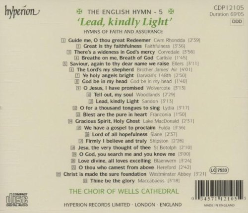 5 Lead, Kindly Light Online At Low Prices In India   Amazon Music Store    Amazon.in
