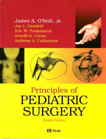 Paediatrics Books Pdf