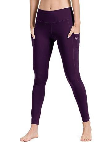 84385d46203 Gym Leggings with Pocket