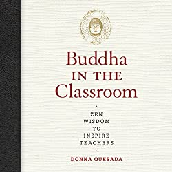 Buddha in the Classroom