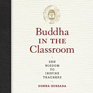 Buddha in the Classroom Audiobook