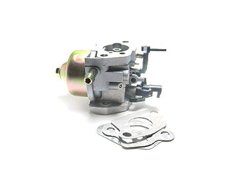 OEM Carburetor for MTD Troy Bilt Cub Cadet Carb Part# 951-14423