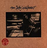 Wildflowers by Petty, Tom (1994) Audio CD by Unknown (1212-01-01)