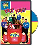 : The Wiggles: Toot Toot!