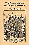 Monongalia County, West Virginia, Osborn H. Oldroyd, 155613360X