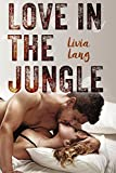 Dr. Rose Stevens is shy, anxious, and a believer in following the rules. However, when a handsome college student on her excavation crew catches her eye, things change. He is hotter than the Guatemalan heat and makes it hard for her to think. She tri...
