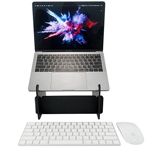 modular laptop sleeve - 3