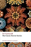 The Classic Horror Stories (Oxford World's Classics)