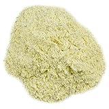 Green Lentil Powder 25 lbs by OliveNation