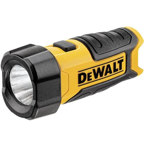 DEWALT DCL023 8V Max Worklight Review