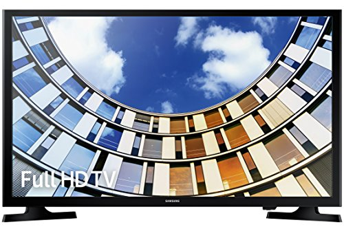 Samsung M5000 40-Inch Full HD Ready TV