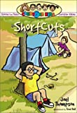Shortcuts, Joel Thompson, 080104510X