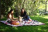 CALIFORNIA PICNIC Blankets