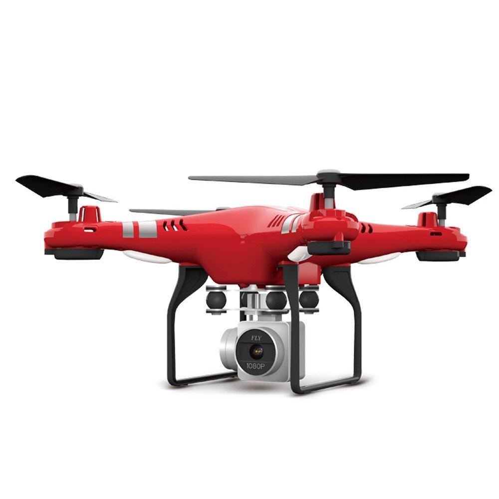 Fcostume Live-Hubschrauber-Schwebeflug Live-Hubschrauber-Schwebeflug Live-Hubschrauber-Schwebeflug der Höhen-2.4G-Höhen-HD-Kamera-Quadcopter-RC-Drohne WiFi FPV c3567a