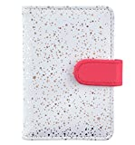 Busy B Card Overspill Book - Holds up to 32 Cards
