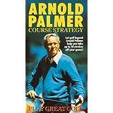 Arnold Palmer 2: Course
