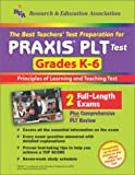Praxis II, Anita Price Davis, The Staff of Rea, 0878914277