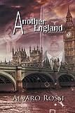 Another England, Alvaro Rossi, 1618975420