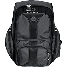 Kensington Contour Computer Backpack for 16\