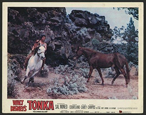 tonka-1958-original-movie-poster