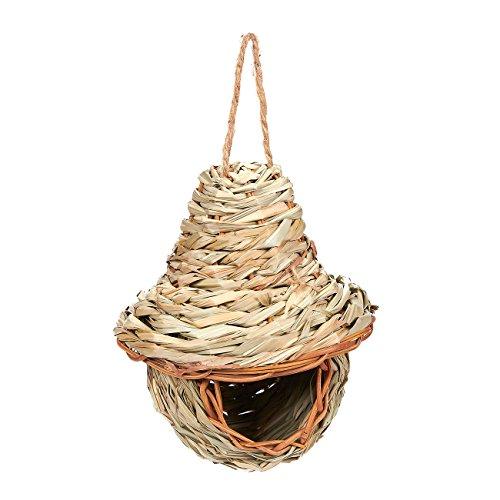 Roosting Nest - 3