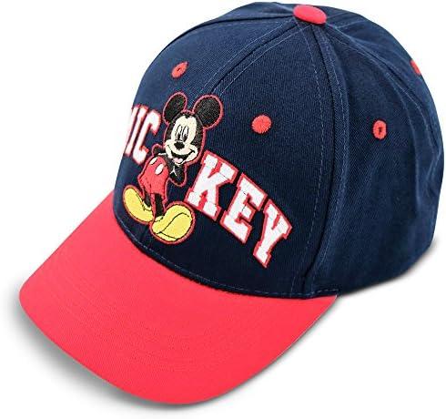 Disney Little Mickey Cotton Baseball product image