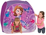 Playhut Sofia The First Dream Cottage