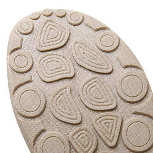 Strap Flops Women's T Flat Flip Black Thong Shoes Bohemian Slip Summer On Sandals Rhinestone Meeshine aq7Y7