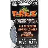 T-REX DUCT TAPE 10YD by T-Rex MfrPartNo 241330