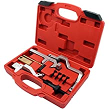 AURELIO TECH Special Engine Camshaft Alignment Timing Tool Kit R55 for Mini Cooper N12 N14