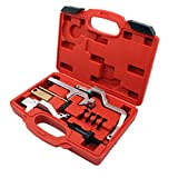 AURELIO TECH LEPAZA58416 Special Engine Camshaft Alignment Timing Tool Kit R55 for Mini Cooper N12 N14