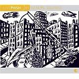Live Phish Vol. 1: 12/14/95, Broome County Arena, Binghamton, New York