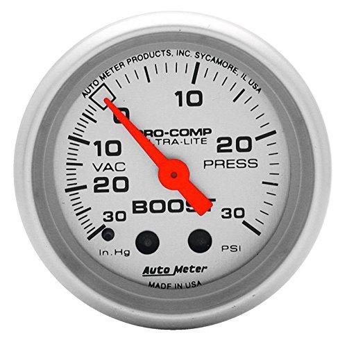 (Autometer 4303 2