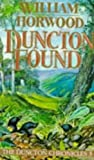 Duncton Found (Duncton Chronicles)