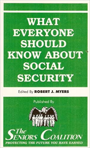 http://reviewhas ga/lib/download-pdf-textbooks-short-story