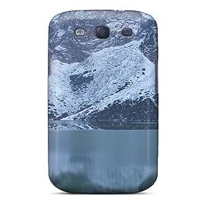 LhbpRku6298Sibbb Mialisabblake Tatry Poland Durable Galaxy S3 Tpu Flexible Soft Case