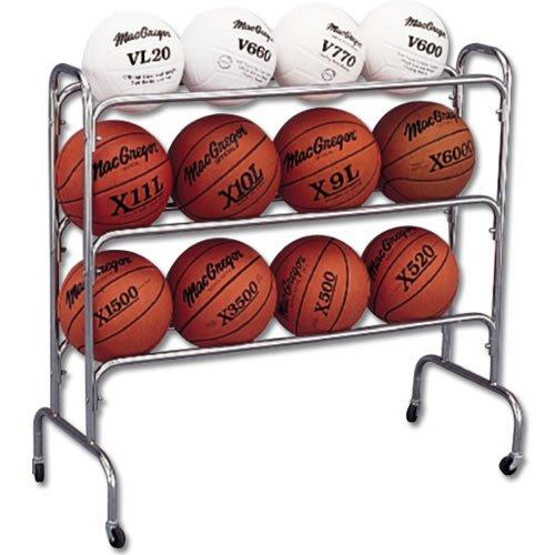 ball rack - 1