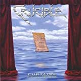 Curtains by CRUCIBLE