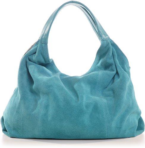 CNTMP, dames sacs