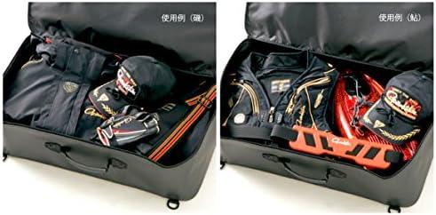 がまかつ(Gamakatsu) フィッシングキャリーDX GM-2426