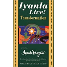 Iyanla Live! Volume 7: Transformation