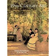 19th-Century Art (2nd Edition)