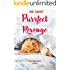 Purrfect Revenge (The Mysteries of Max Book 3)