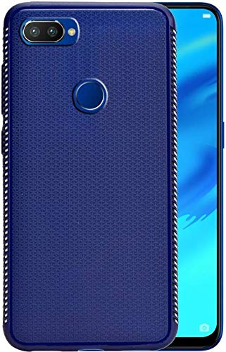 new products 04e0e e7d62 RidivishN® Realme U1 Back Cover Cases: Amazon.in: Electronics