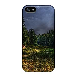 Tough Iphone Cases Covers/ Cases For Iphone 5/5s